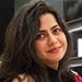 Hina Shaikh Lal