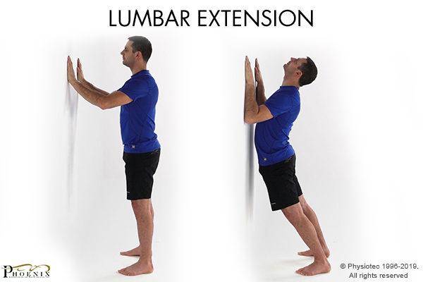 lumber ext