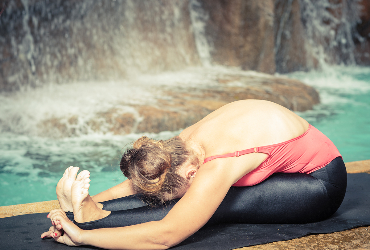 yoga poses for improved digestion