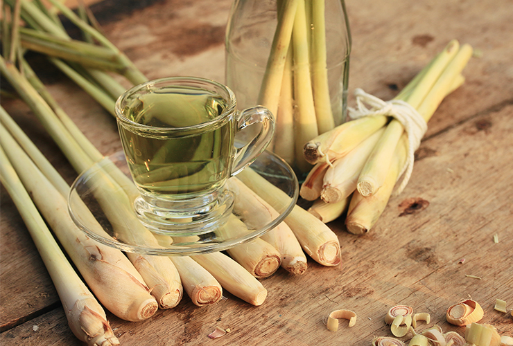 Lemongrass: Benefits and How to Use