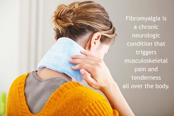 other diseases or conditions which can cause muscle pain