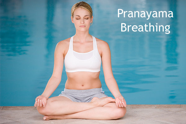 pranayama breathing technique for constipation relief