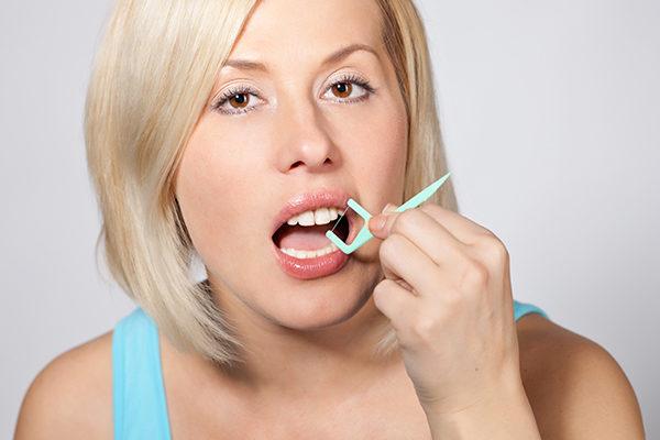 measures to prevent wisdom tooth problems
