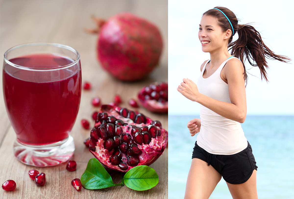 at-home remedies to manage anemia