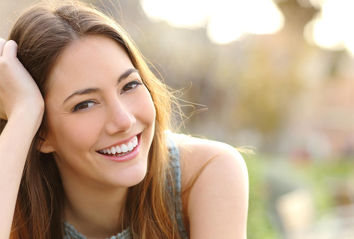 best ways to improve your smile