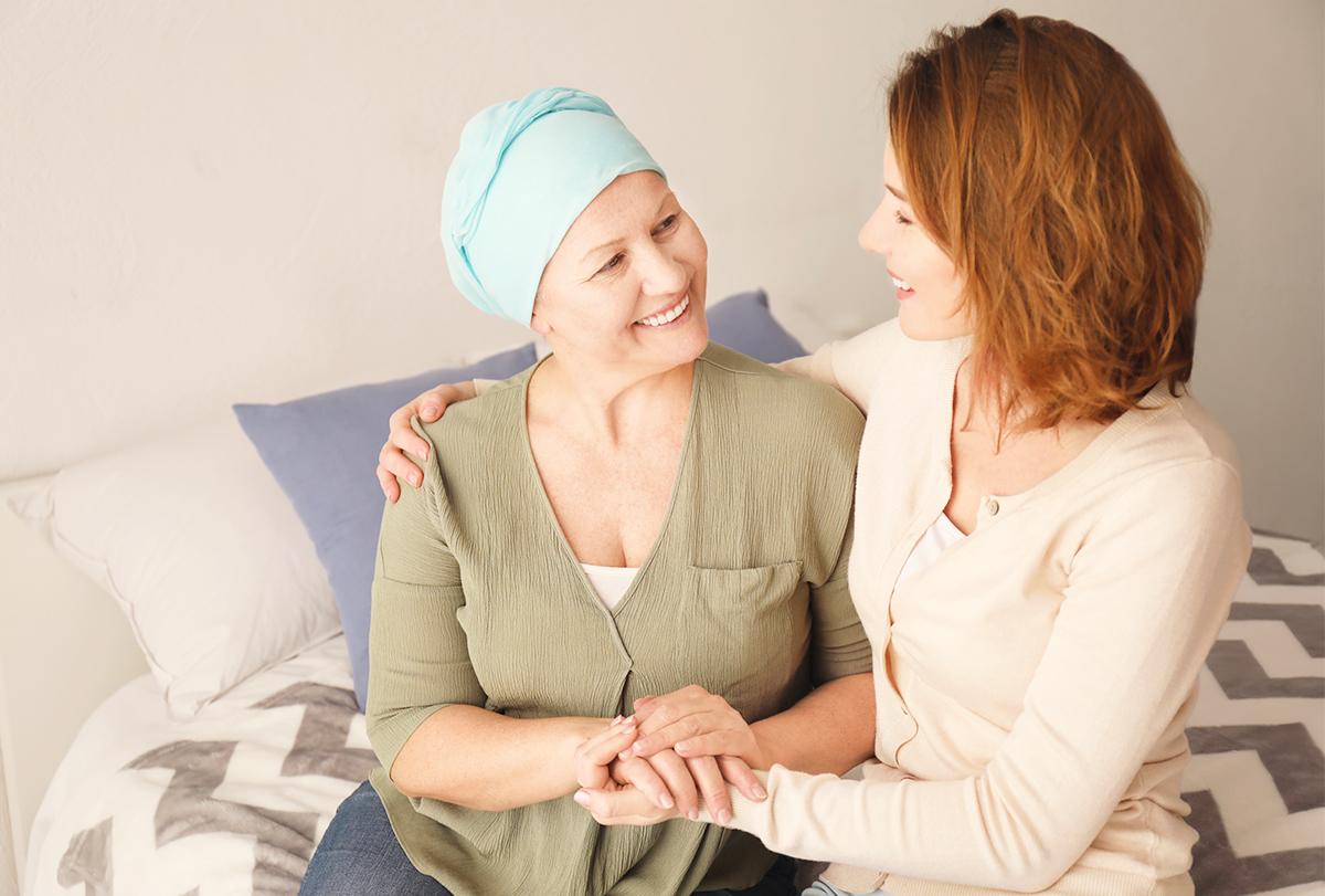 meningioma brain tumor survivor story