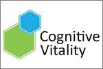 cognitive vitality
