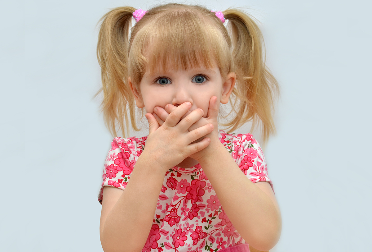 how to cure hiccups in toddlers?