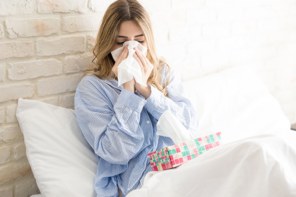 expert opinions on flu