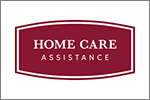 home care assistance blog