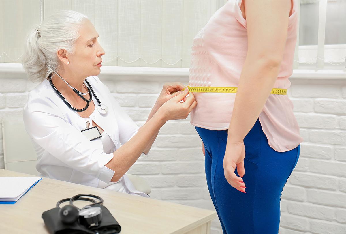 obesity treatment tips