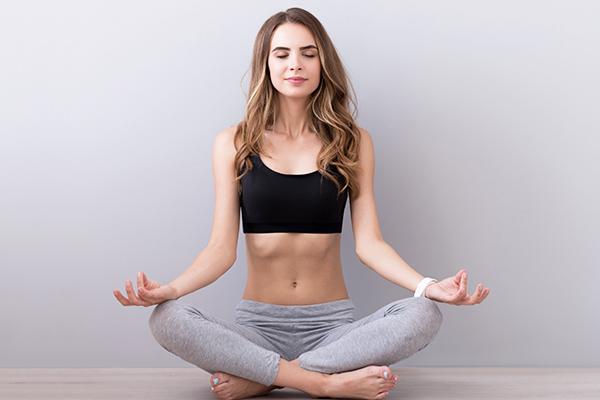 best way to practice meditation