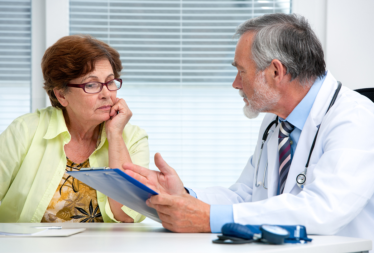 causes and treatment for sarcoidosis