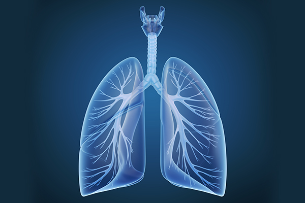 is sarcoidosis in the lungs fatal?