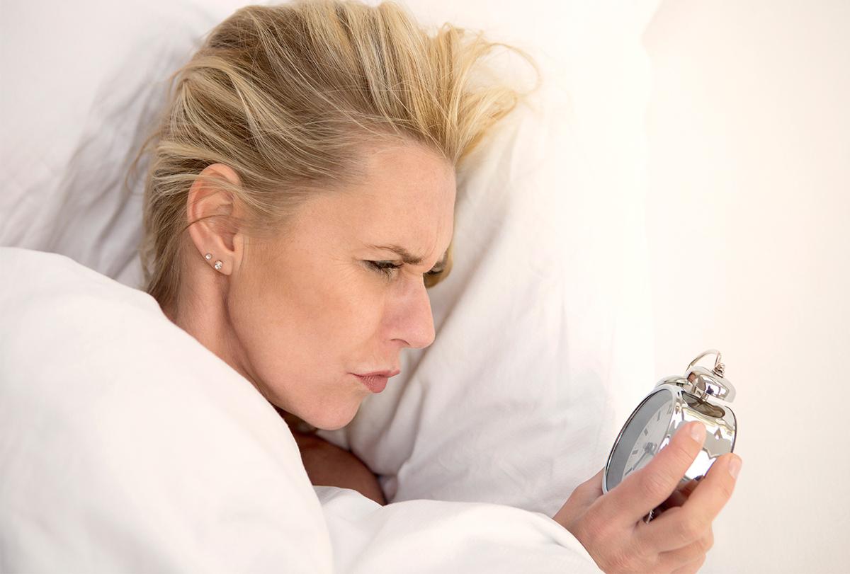 treating common sleep disorders