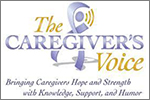the caregivers voice blog