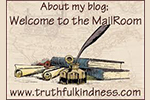 truthful kindness blog