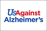 usagainstalzheimer's blog