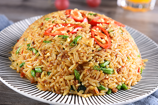 other health benefits of consuming brown rice