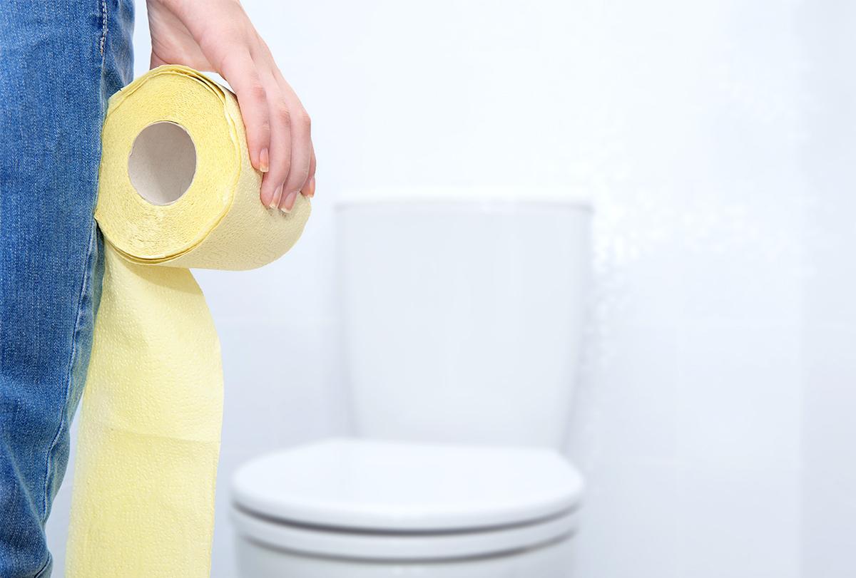 home remedies to manage diarrhea