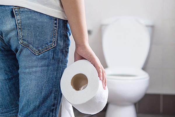 general queries about diarrhea