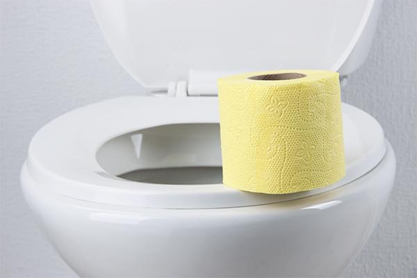 symptoms associated with diarrhea