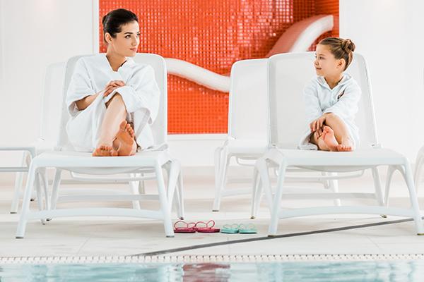self-care measures to prevent dysuria