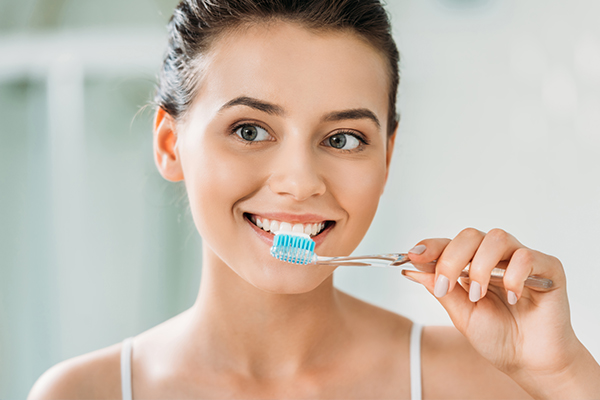experts advice on dealing with gingivitis