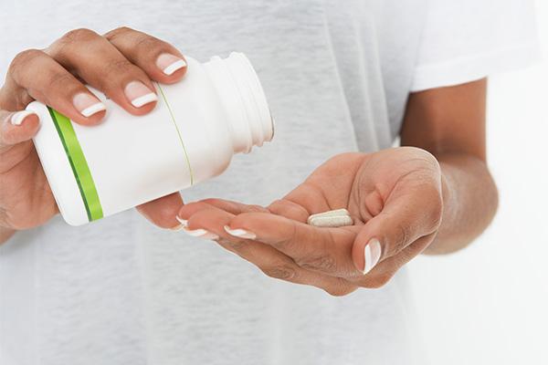 treatment for a headache