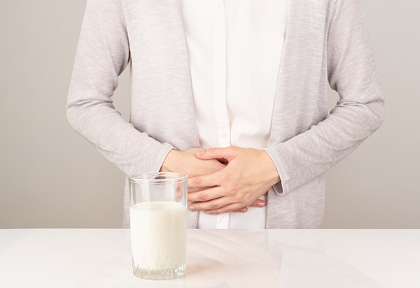 measures that can help prevent ibs