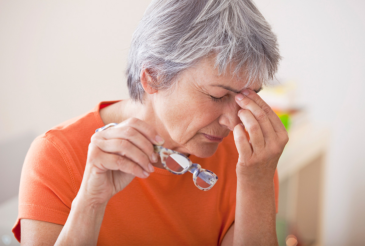 at-home remedies to relieve tension headaches