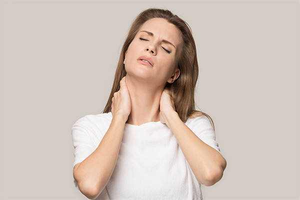 What Causes Tension Headaches and How to Treat Them
