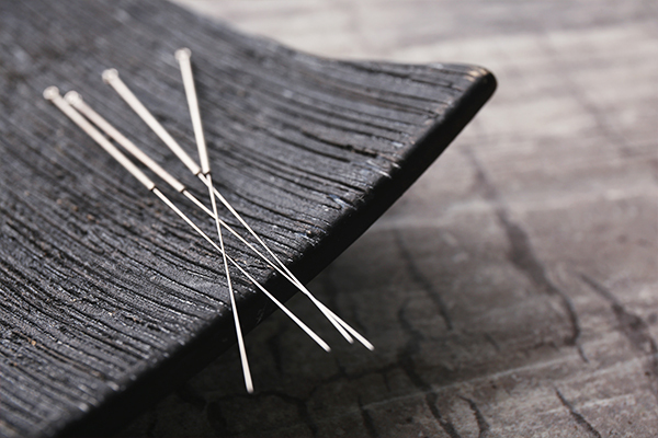 acupuncture can help those suffering from tmd