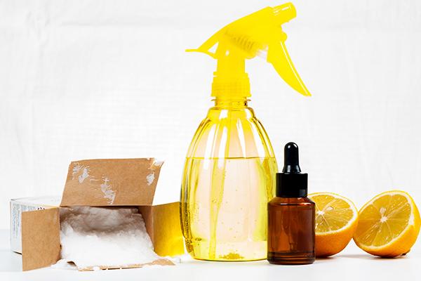 diy homemade air freshner ingredients