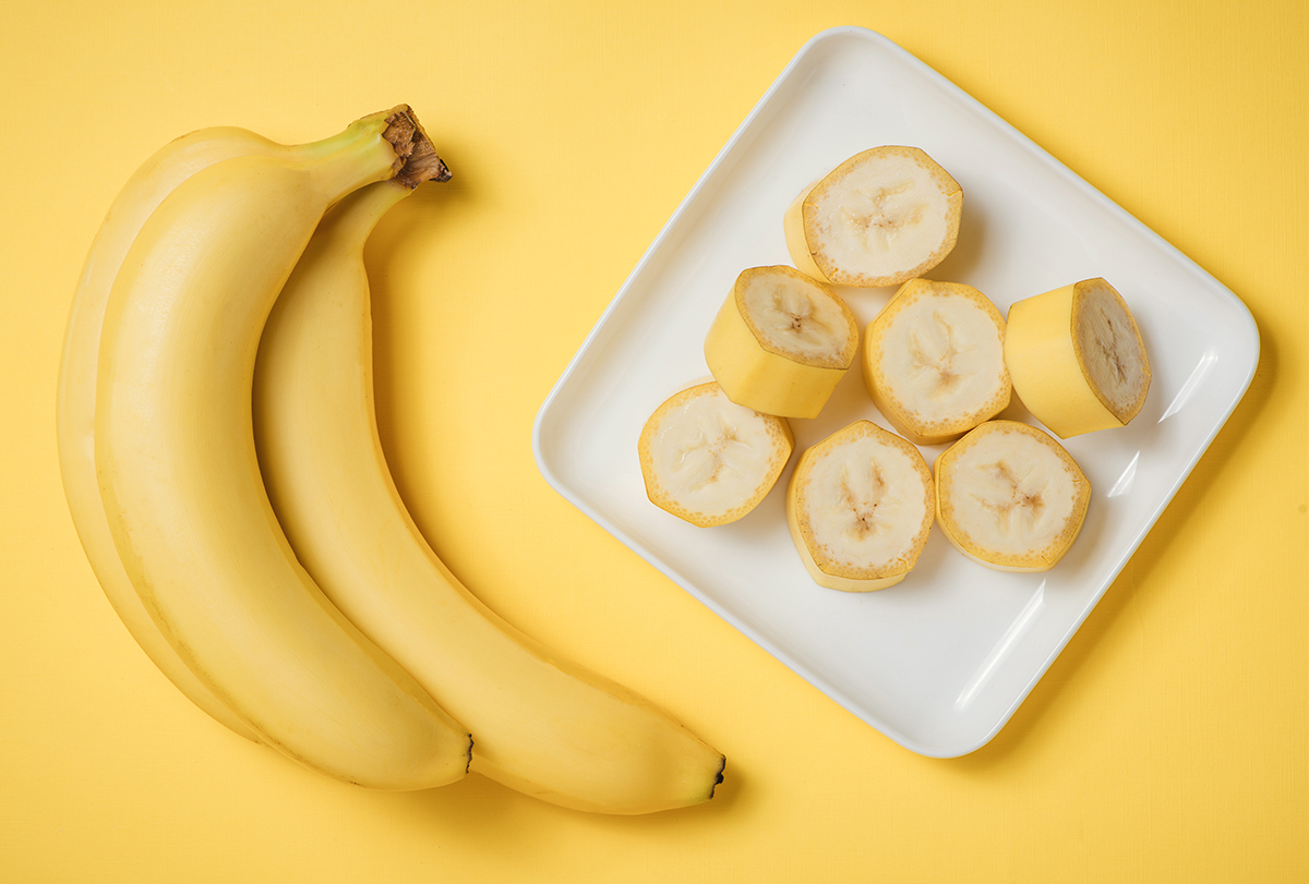 Bananas: 6 Health Benefits and Nutrition Facts - eMediHealth