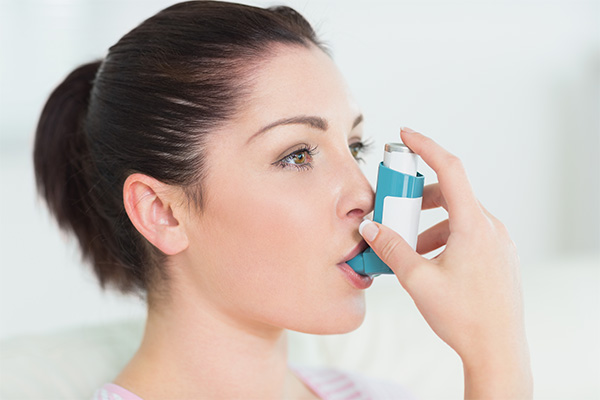 medical treatment options for copd