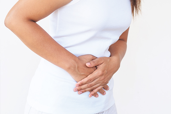 points to consider when dealing with endometriosis