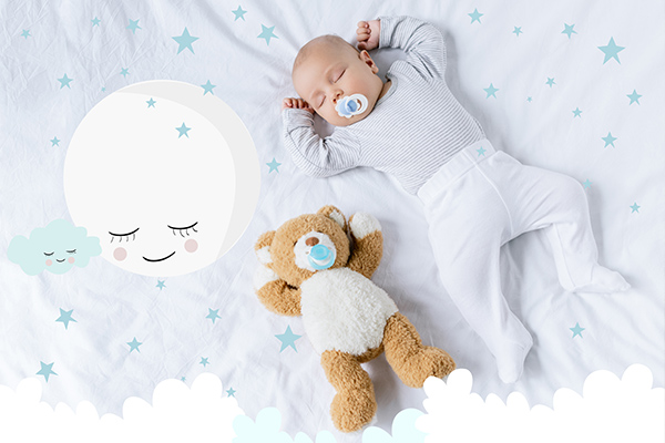 experts advice on effective ways to put your baby to sleep