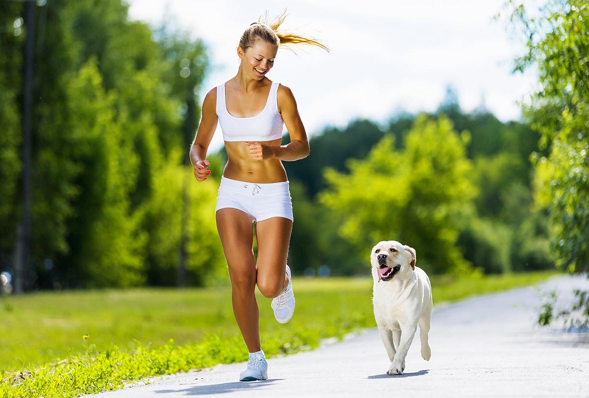 effective fat-burning activities