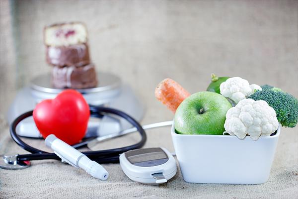 foods harmful to diabetics