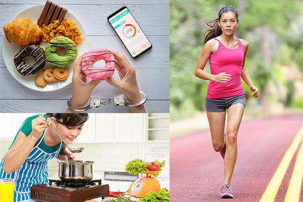 effective weight loss tips that can work for you