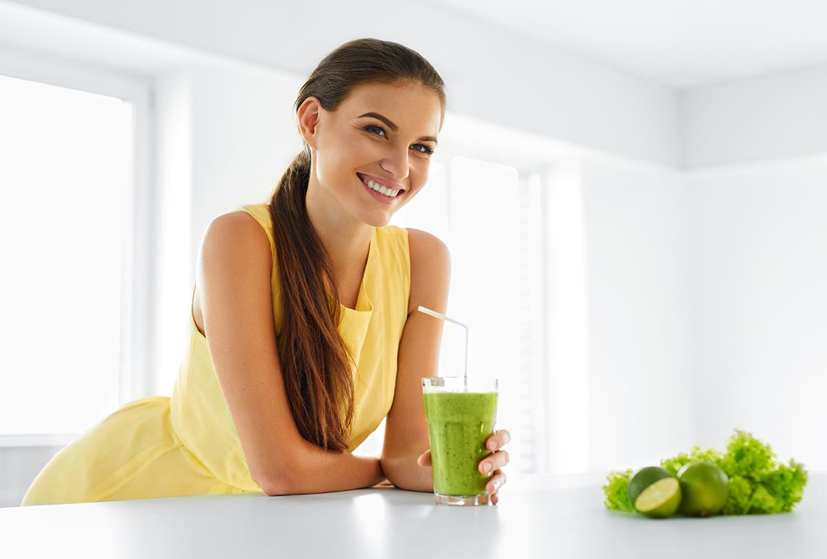 sugar detox in just 3 weeks