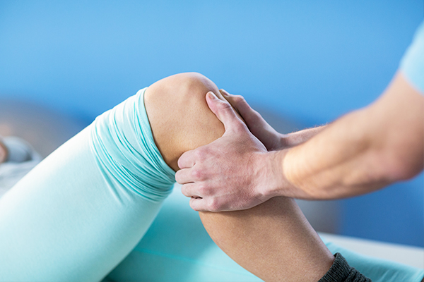 alternative treatment options to manage osteoarthritis