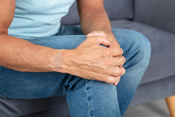 what causes osteoarthritis?