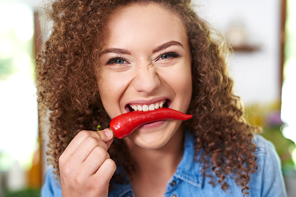 dietary tips for preserving your oral health
