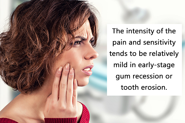 symptoms that accompany a toothache