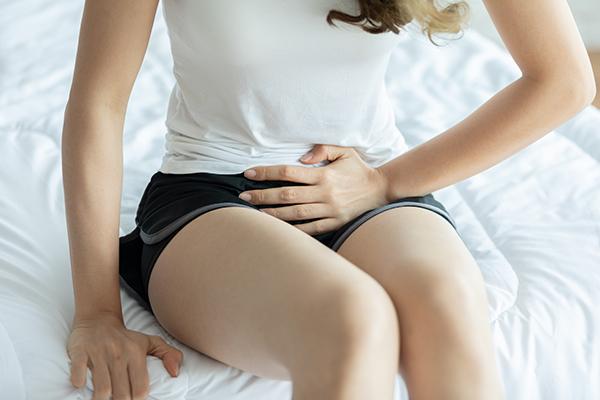 common vulvar skin disorders