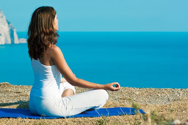 home remedies to alleviate vulvar irritation