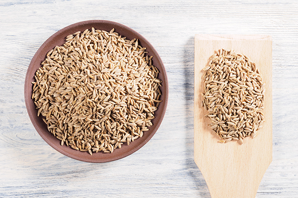 experts advice on why to include cumin in your diet
