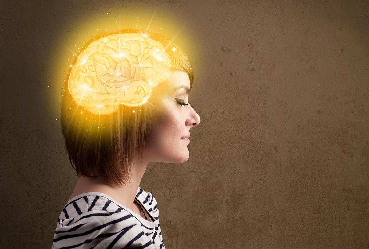best exercises for brain health